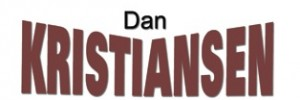 Dan Kristiansen for State Representative